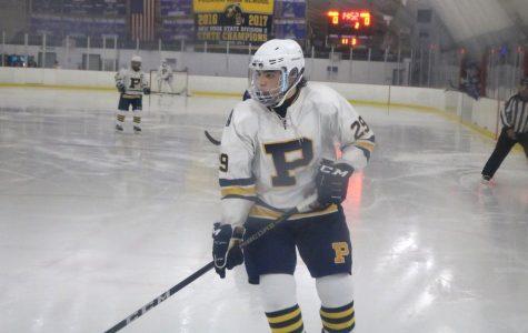 Winter Season Preview: Hockey
