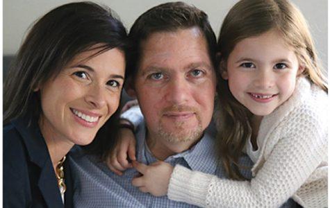 Remembering Anthony Senerchia, Jr