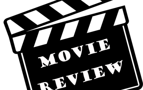 CRITICS' CORNER: Movie Review – The Hate U Give