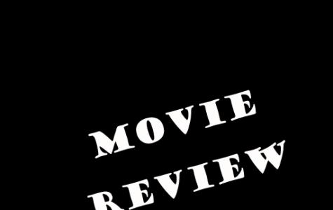 "Critics' Corner – Movie Review – ""The First Man"""