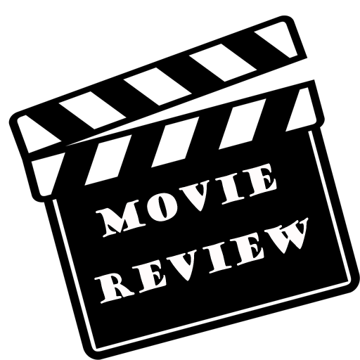 MovieReviewGraphic - WEB