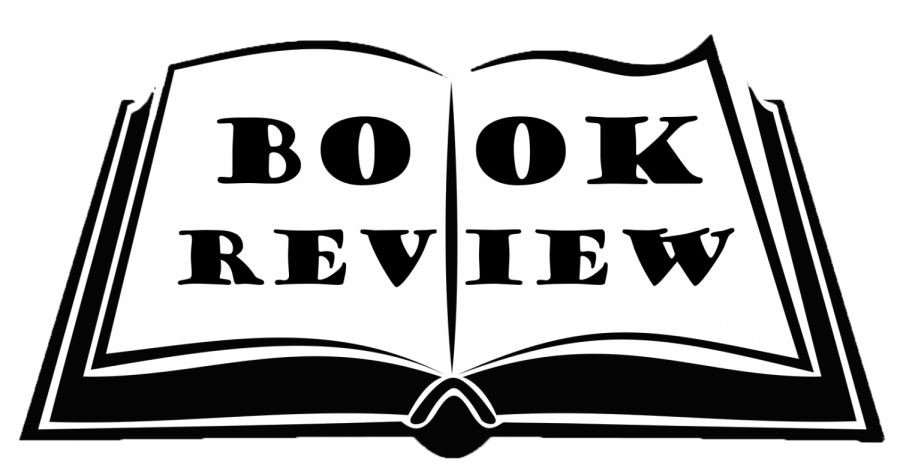 CRITICS' CORNER: Book Review - The Hate U Give by Angie Thomas