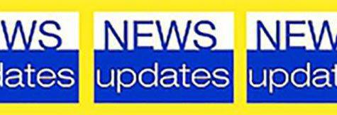 News Update: Another Major Car Crash Hits the Pelham Community