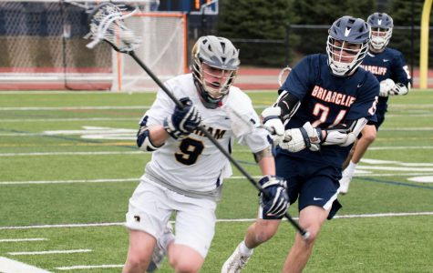 SPRING PREVIEW: Boys Lacrosse
