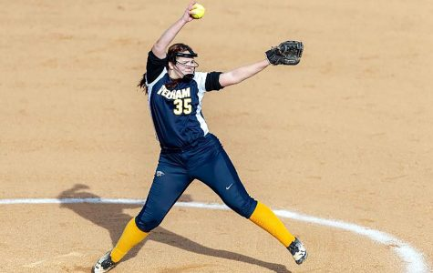 SPRING PREVIEW: Softball