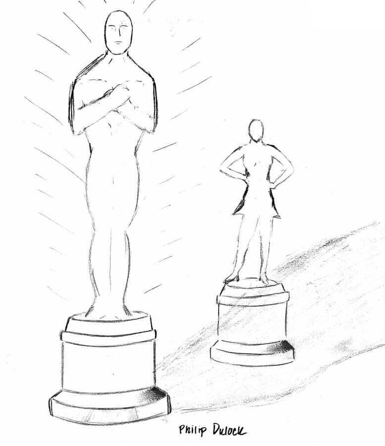 Point%2FCounterpoint%3A+Gender+and+the+Oscars