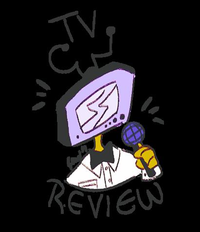Critics' Corner