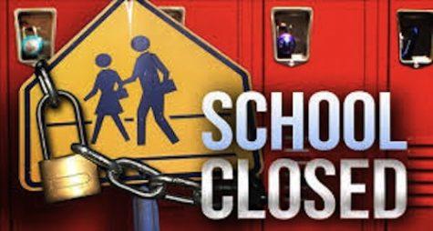 Pelham School District Shuts Schools Due to Coronavirus