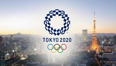 The 2020 Tokyo Olympic Games have been postponed to 2021 due to COVID-19.