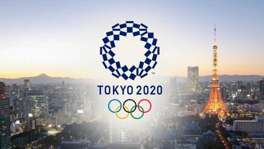 The+2020+Tokyo+Olympic+Games+have+been+postponed+to+2021+due+to+COVID-19.