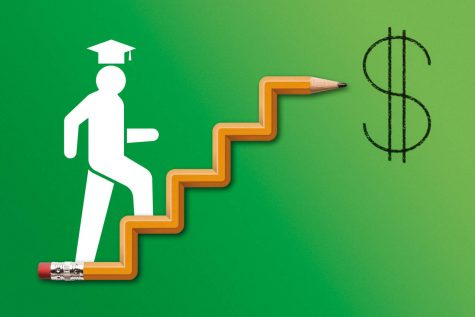 Financial Aid Still Available for College Bound Seniors