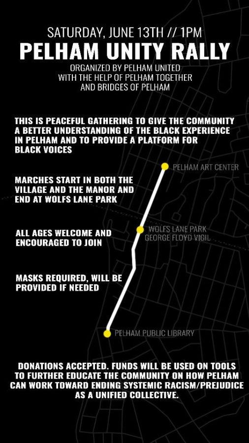 Pelham+United+Brings+Community+Together+For+Rally+June+13