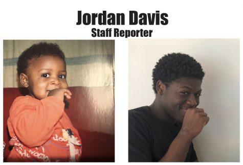 Pel Mel Farewell - Jordan Davis