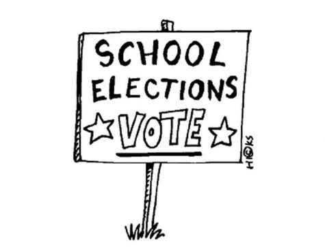 School Elections Results