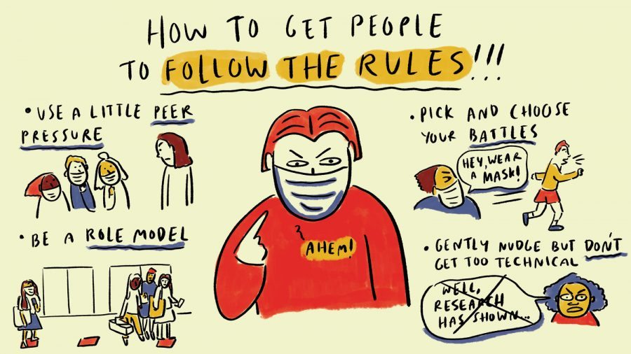How+To+Get+People+To+Follow+The+Pandemic+Rules
