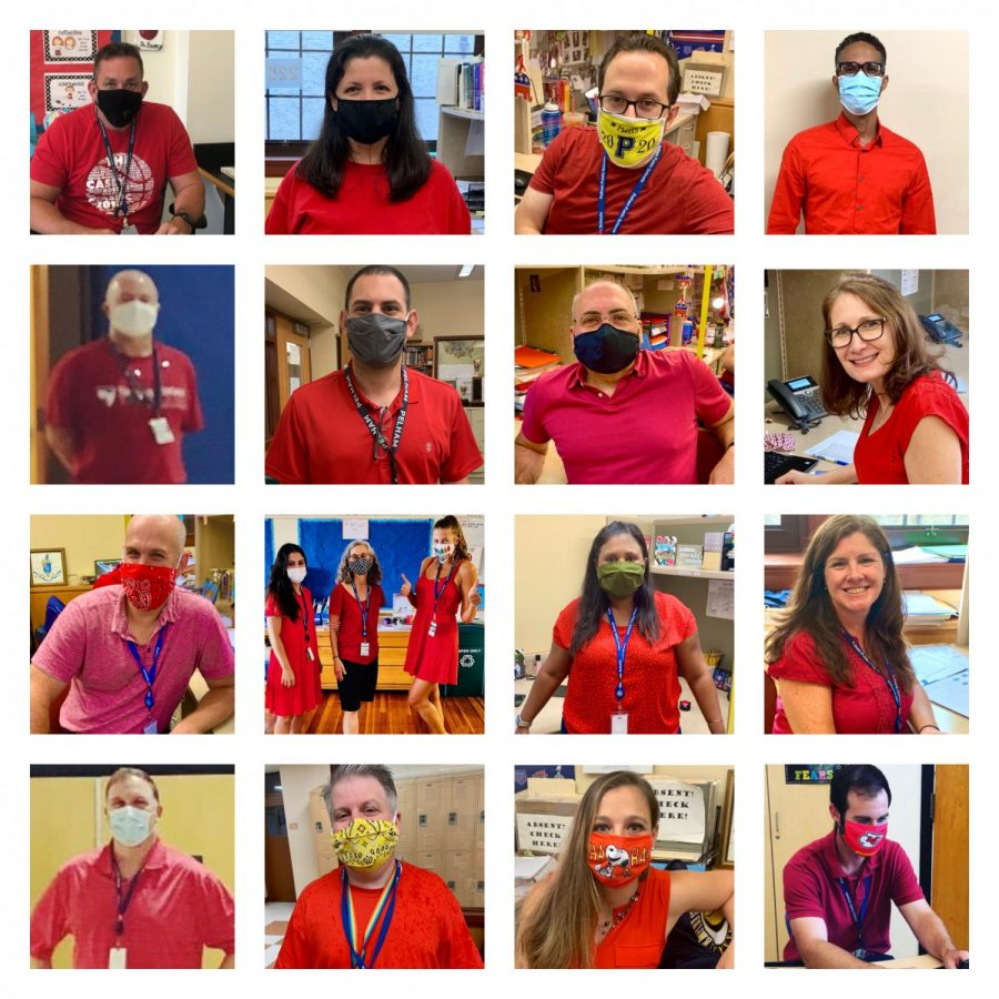 Pelham%27s+own+Crimson+Tide%3A+Teachers+show+their+discontent+with+district+safety+policy+by+wearing+red.
