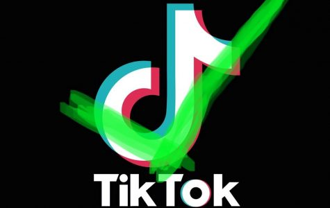 Point/Counterpoint: TikTok Should Not Be Banned in the U.S.