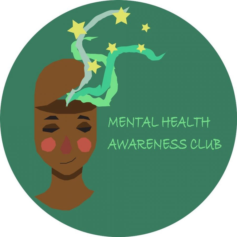 Mental Health's Unity Days