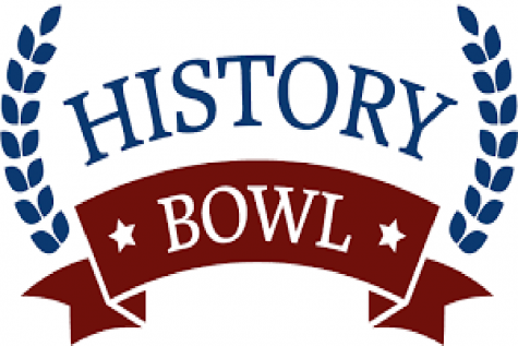 Rho Kappa To Hold Annual History Bowl Competition