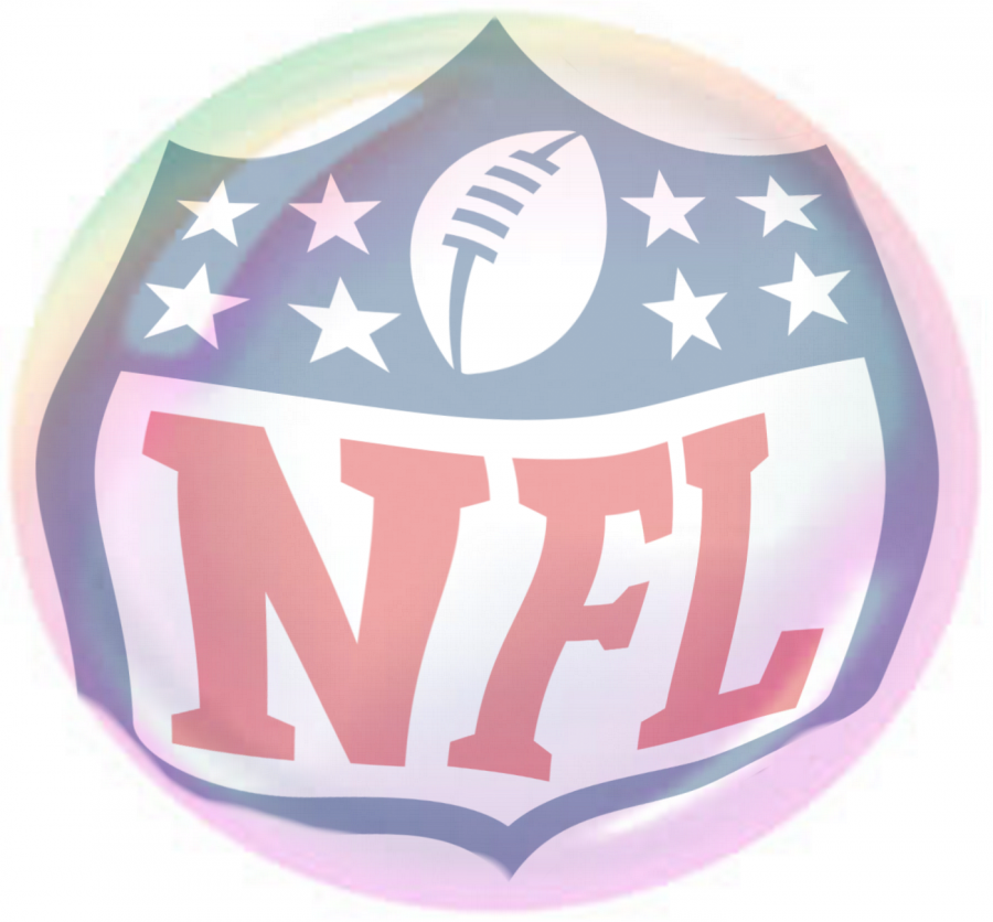Should the NFL Adopt a Bubble System?