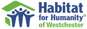 Habitat 4 Humanity Club Builds Home in Scarsdale