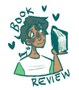 Critics' Corner: Book Review