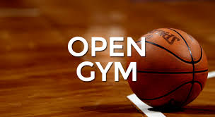 PMHS to Hold Basketball Open Gym