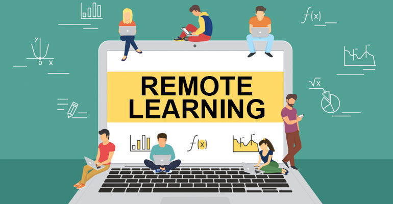 2021+brings+Remote+Learning+to+ALL+District+Schools+through+1%2F8