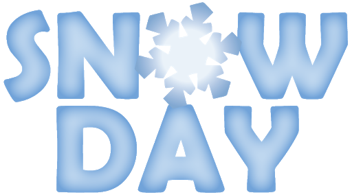 UPDATE: Winter Weather Alert Leads to SNOW DAY on Thur 12/17