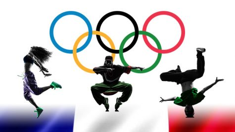 Breakdancing to Join Olympics Roster in 2024
