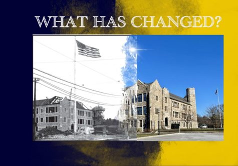 100 Years Of PMHS: What Needs To Change