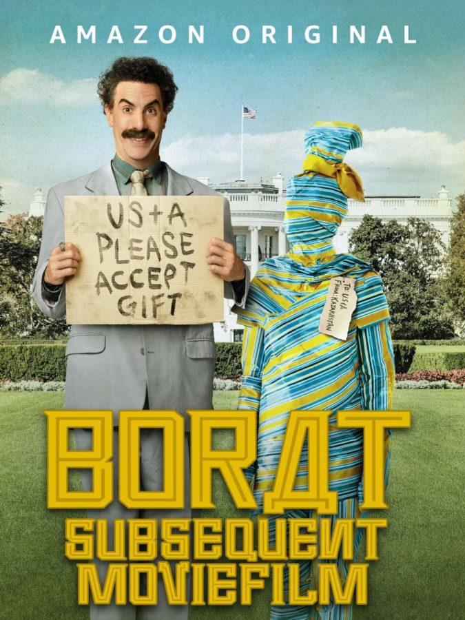 Critic%27s+Corner%3A+Borat+Subsequent+Moviefilm