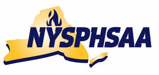 NYSPHSAA Cancels 2021 Spring Championships