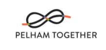 Pelham Together Summer Internship 2021
