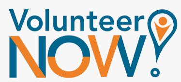 Graphic by: Volunteer New York