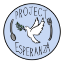Project Esperanza to Help Raise Money for Hope Community Center