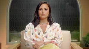 TV Review: Demi Lovato's