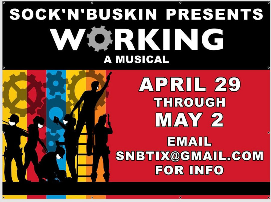 WORKING+through+a+Pandemic%3A+Producing+a+Musical+during+COVID