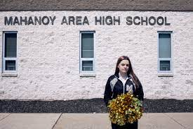 Student Brandi Levi plans to take her case against  her high school based around free speech to the Supreme Court.